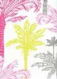 Love Wallpaper Hawai LOV 6395 40 70 LOV63954070 Caselio